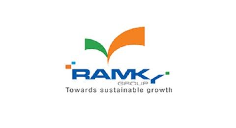 Ramky Enviro Engineers