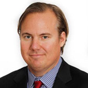 John M. Reed