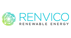 Renvico Renewable Energy (fka Sorgenia)