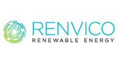 Renvico Renewable Energy (fka Sorgenia)
