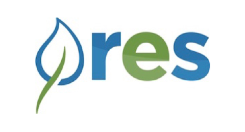 "Resource Environmental Solutions (""RES"")"
