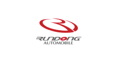 Rundong Automobile Group