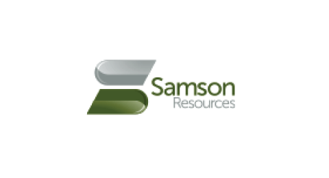Samson Resources
