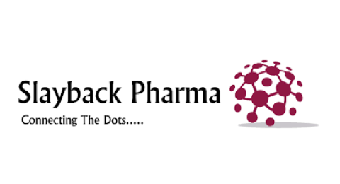 Slayback Pharma