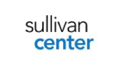 Sullivan Center