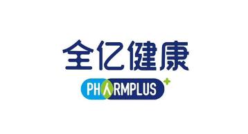 Suzhou Quanyi Health Pharmacy Chain