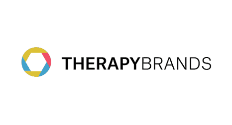 Therapy Brands, Inc.