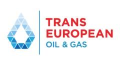 Trans European Oil & Gas