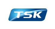 TSK Corp.