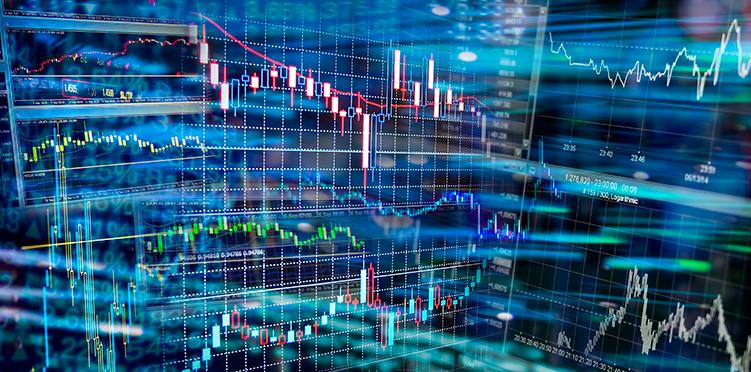 V for Volatility