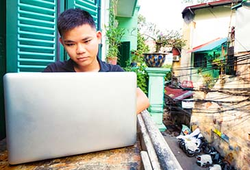 KiotViet: Driving the Digital Transformation of Vietnam's MSMEs - the Country's Economic Growth Engine