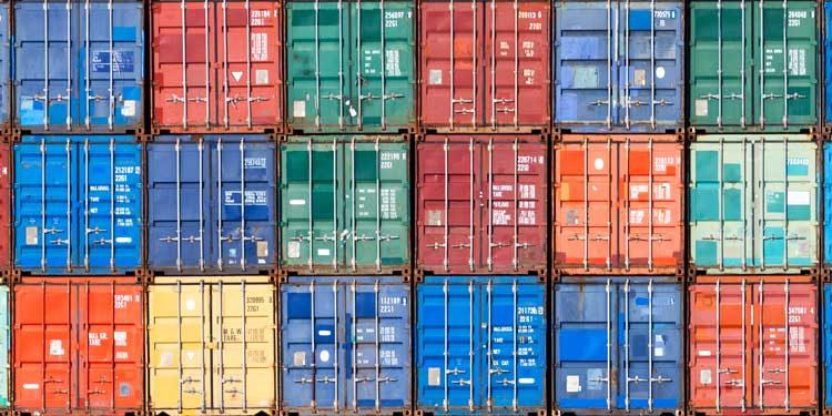 A New Era for Supply Chains