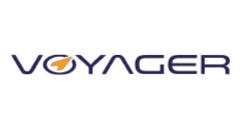 Voyager Innovations