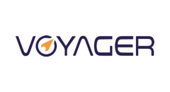 Voyager Innovations