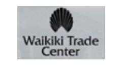 Waikiki Trade Center