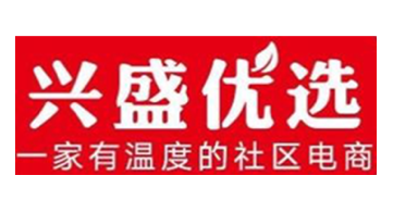 Xingsheng Youxuan