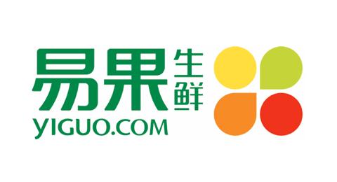 Yiguo